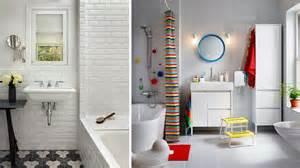 salle de bains les tendances 2017 224 d 233 couvrir