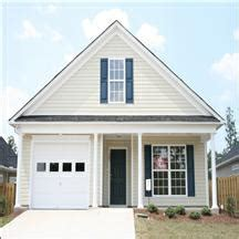 patio homes for sale in sc patio homes for sale in columbia sc square