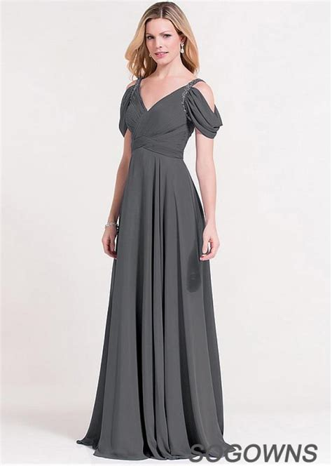 Mother of the bride dresses in chicago | Mother of the ...