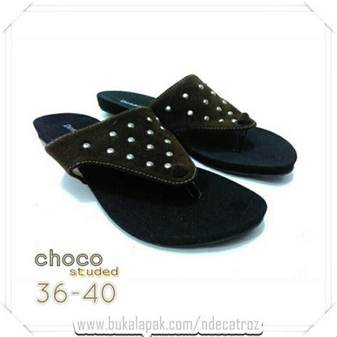 Sepatu Flat Murah Gudang jual cuci gudang sepatu dan sandal murah kode promo 514 di