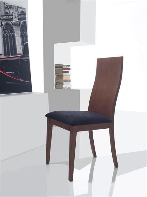 set de cuisine à vendre davaus chaises de cuisine usagees a vendre avec