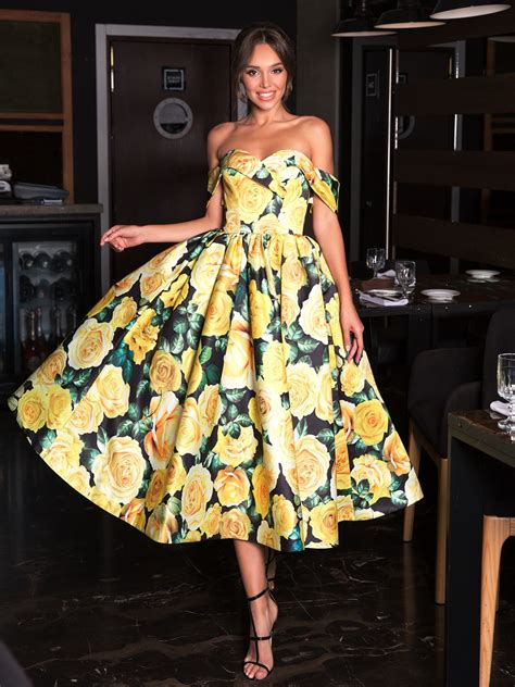 ТОП ИДЕЙ платья на выпускной 2020 — ярчайшие и распрекрасные модели выпускных платьев на фото