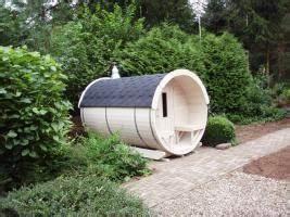 Sauna Komplett Angebote : fasssauna saunafass gartensauna nordische fass sauna ~ Articles-book.com Haus und Dekorationen