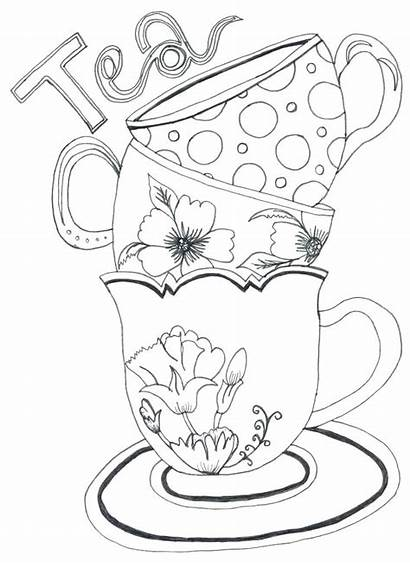 Collage Coloring Pages Animal Getcolorings Printable