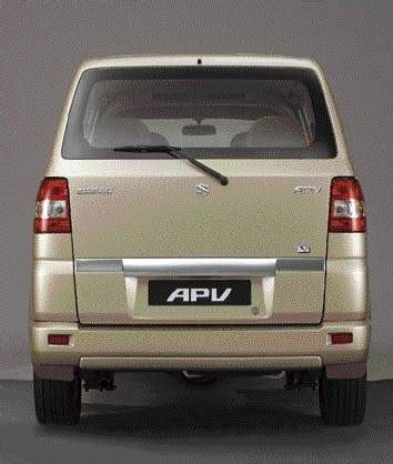 Suzuki Apv Luxury Wallpaper by Suzuki Apv Wallpaper