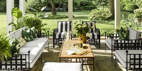 Images Of Outdoor Patios by Inspiring Small Patio Decor Ideas 40 Gorgeous Small Patios