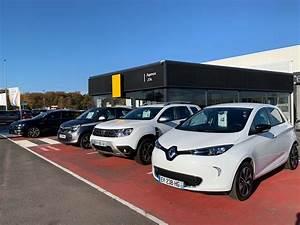 Renault Occasion Chambray Les Tours : jta renault joue les tours voiture occasion joue les tours vente auto joue les tours ~ Medecine-chirurgie-esthetiques.com Avis de Voitures
