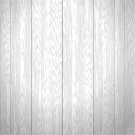 white wood backgrounds freecreatives