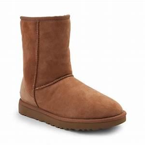 Ugg Boots : womens ugg classic short ii boot brown 581620 ~ Eleganceandgraceweddings.com Haus und Dekorationen