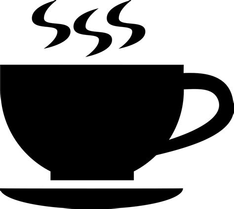 You can use infusible ink to make them or just regular permanent vinyl. Coffee Cup Svg Png Icon Free Download (#79565) - OnlineWebFonts.COM