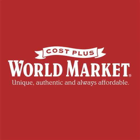 cost  world market office furniture buford ga