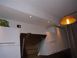 Abbassamento soffitto moderno : Controsoffitti cormano s p edil snc
