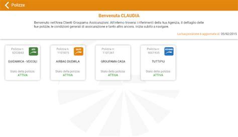 groupama si鑒e social my groupama apps on play