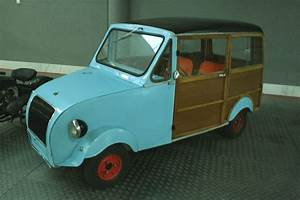 Baby One Regensburg : the cutest little microcars of the 20th century ~ Pilothousefishingboats.com Haus und Dekorationen