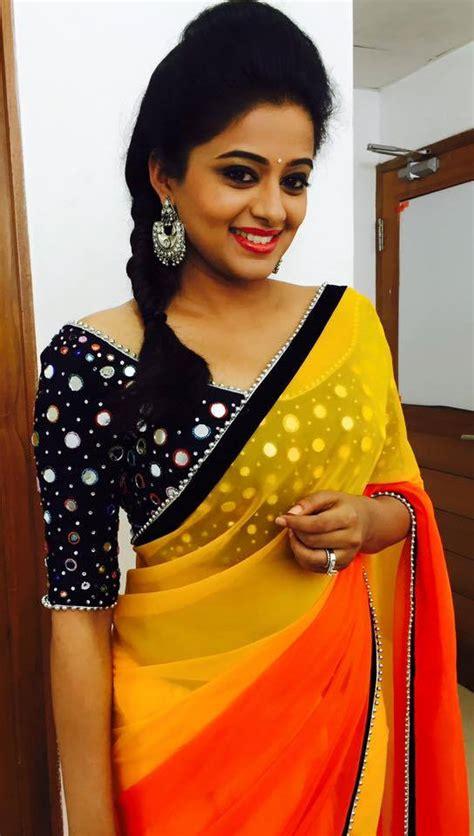 priyamani hot tamil  malayalam bikini actress