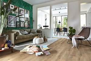 Laminat Kaufen Online : laminat online kaufen parketterlebnis ~ Watch28wear.com Haus und Dekorationen