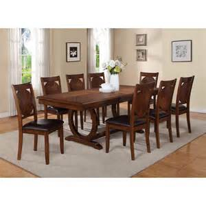 Dining Room Sets With Bench Furniture Rustic Wooden Dining Room Tables Rectangular Rustic Wood Dining Brown