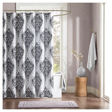 shower curtains target paisley shower curtain target gnewsinfo