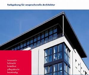 Fenster Abdichten Acryl : fenster fachhandel dekorfolien acryl color ~ Frokenaadalensverden.com Haus und Dekorationen