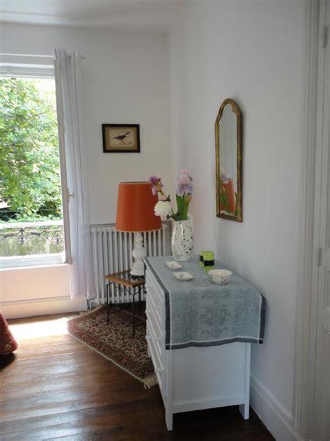 chambre d hote vichy centre le pavillon chambres d 39 hôtes à vichy