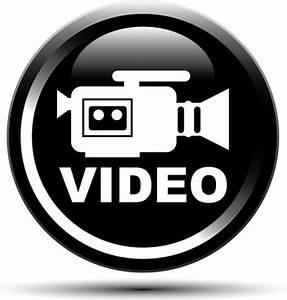 Video surveillance camera free vector download (915 Free ...