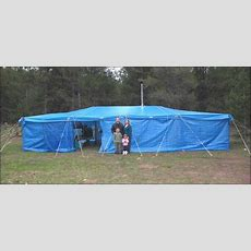 17 Best Images About Camping Tarp Set Up On Pinterest, Large Tarp Tent  Active Writing