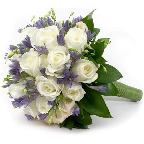 wedding flowers passion flowers