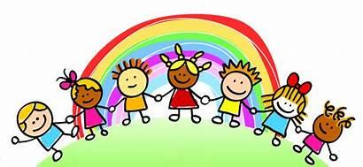 Kindergarten Clipart Pre Preschool Christian Church Clipartmag