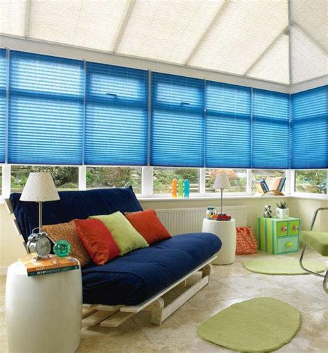conservatory blinds  quote blinds uk