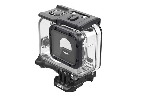 gopro hero camera hero session karma drone launched price rs