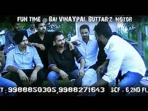 Motor Live Youtube : motor live full song sharry maan babbu vinaypal buttar official video flv youtube ~ Medecine-chirurgie-esthetiques.com Avis de Voitures