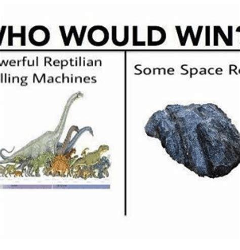 Reptilian Meme - 25 best memes about reptilian reptilian memes