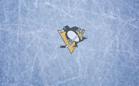 Pittsburgh Penguins Images 2016 Pittsburgh Penguins Logo Images Search