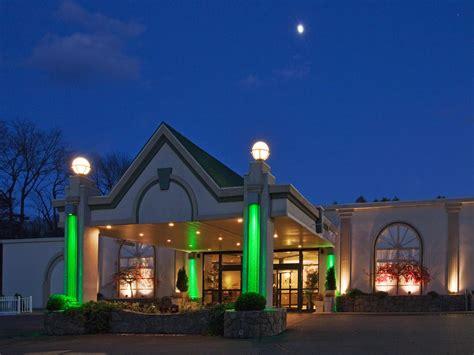 comfort inn goshen ny hotels in goshen ny area rouydadnews info