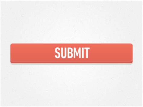 submit button by fyza hashim dribbble