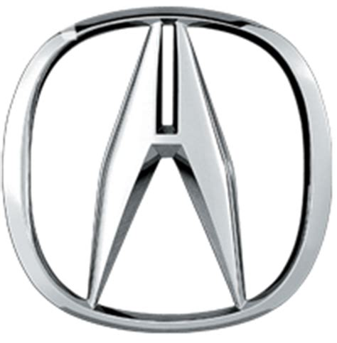 Acura Logo Vector by Acura Logo Free Vector Free Downloadfiles Acura Car Gallery