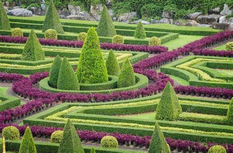 architettura di giardini architettura dei giardini promo sedia ergonomica