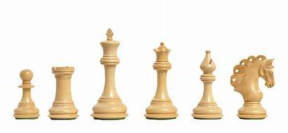 Chess King Pieces Loading