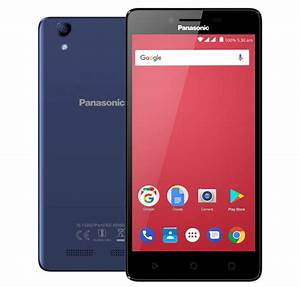 Panasonic P95 with 5-inch HD display, Face Unlock launched ...