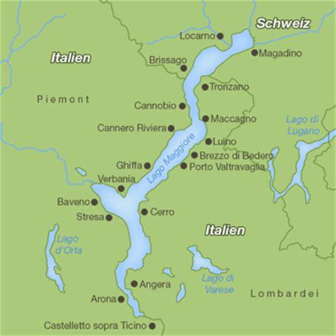lago maggiore mit hund ferienwohnungen ferienh 228 user f 252 r den urlaub mit hund am lago maggiore ferienwohnungen de
