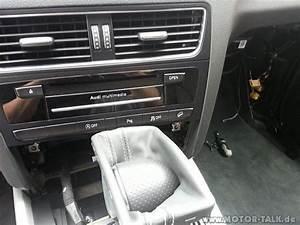 Einparkhilfe Nachrüsten Test : audi q5 facelift einparkhilfe vorne nachr sten pdc boa4 blog ~ Orissabook.com Haus und Dekorationen