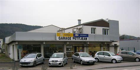 Garage Voiture by Garage Voiture Occasion Remiremont Garagiste Garage