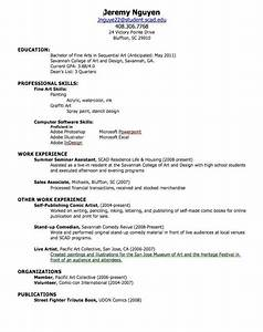 how to make a resume fotolipcom rich image and wallpaper With how ro make a resume