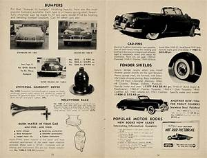 1948 Plymouth Special Deluxe Wiring Diagram 1941 Plymouth Wiring Diagram Wiring Diagram