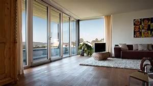 Balkon Türgriff Außen : fenster balkon schiebet ren frech fenster glaserei ~ Buech-reservation.com Haus und Dekorationen