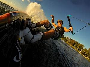 Top 5 Accessories For Wakeboarding | WAC Magazine