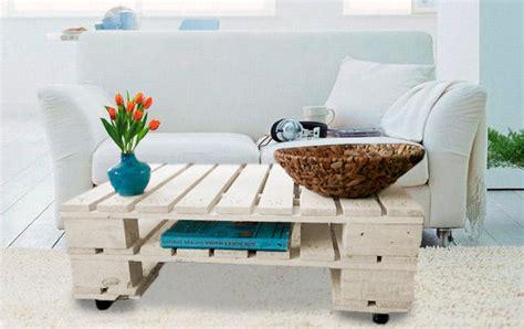 salon de jardin palette a vendre jsscene com des id 233 es