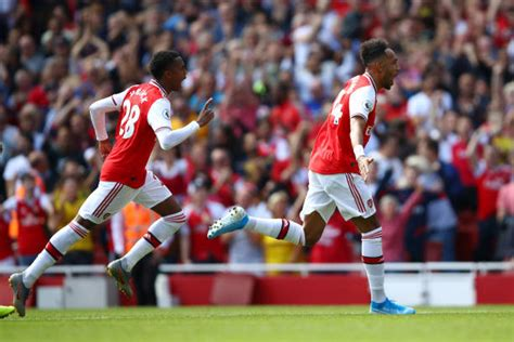 Liverpool vs Arsenal: Team news, predicted XI, how and ...