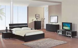 Stylish awesome small ikea furniture bedroom also wafclan for Ikea black gloss living room furniture