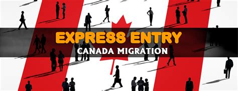 resume for canada express entry more chances of selection as the crs points go in the express entry draw lalani